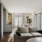 Rast prodaje novih stanova, prosječna cijena 1.613 KM po kvadratu