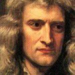 Iako genije, Njutn je izgubio milione na berzi