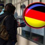 Njemačka traži više od milijon radnika