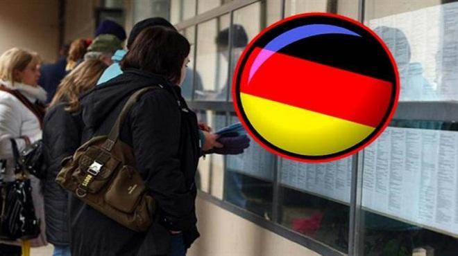 Nezaposlenost u Njemačkoj najniža od 1990. godine