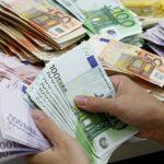 Švedska izdvaja šest miliona KM za razvoj malih i srednjih preuzeća u BiH
