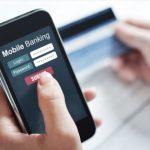 Elektronsko bankarstvo bilježi godišnji rast od 20 odsto