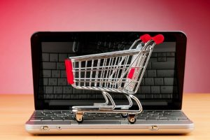 internet kupovinu