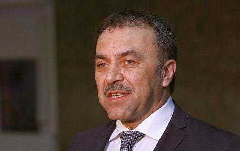 Orepić: Policija i dalje provodi istraživanje u Agrokoru