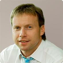 Sberbanka spremna tužiti Todorića
