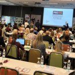 15. Jubilarna PROPR konferencija- konferencija za sticanje novih znanja