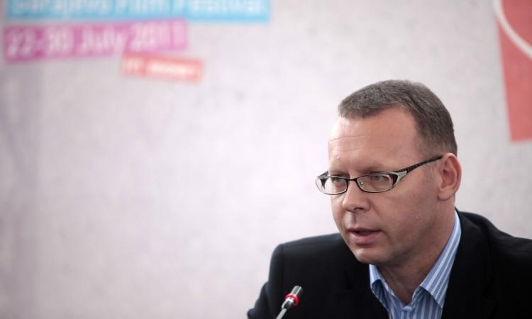 Polšak: Gorenje i dalje jedan od lidera na tržištu BiH