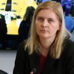 Svjetska banka: U BiH ekonomski rast prošle godine 2,8, a ove 3,2 odsto