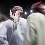 Arapi spremaju najveći bum na tržištu ikada