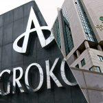Sberbanka tuži 'Agrokor' pred Londonskim sudom
