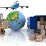 Brisel i Tokio sklopili dogovor o slobodnoj trgovini