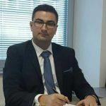 Jedan glas Kondića koštao direktorske fotelje Agencije za bankarstvo RS