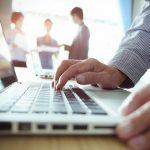 Sve veće plate programera u Srbiji
