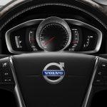 Volvo podigao profit