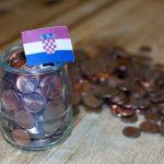 Žrtva Agrokora: Ojađena Hrvatska poštanska banka