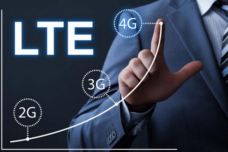 4G mreža donosi desetine miliona KM