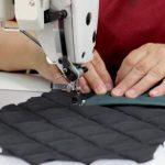 Rusi u Vranju: Posao u fabrici za 1.000 radnika
