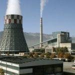 Vlada RS neće dozvoliti ugrožavanje proizvodnje u RiTE Gacko