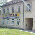"Registracija vozila na kredit – ""Brčko gas"" i ""Aura"" osnovale MKO"