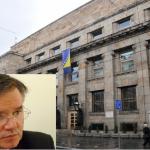 Kemal Kozarić krši Zakon o Centralnoj banci BiH