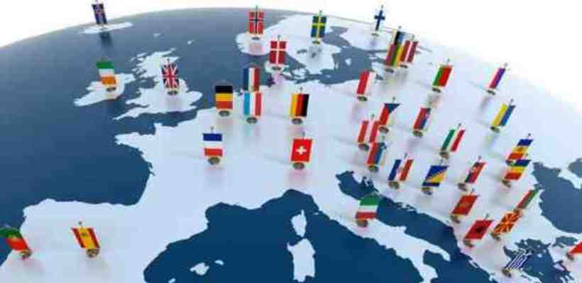 Procjene analitičara: Najveće kompanije u Evropi su na putu da ostvare najveći rast profita u posljednjih 7 godina