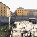 Kaja: Ne odustajem od kompleksa u Ljubljani, čekam odluku suda