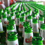 Kvartalna dobit Banjalučke pivare pola miliona KM