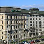 Fitch poboljšao izglede Sberbank Europe