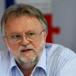 Javni dug Srbije uvećan dvije milijarde evra
