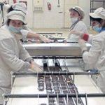 Agrokomercu ide sve bolje: AS Group počinje s proizvodnjom 1. juna