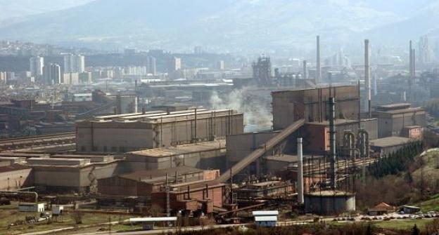 ArcelorMittal Zenica: Naša ponuda za Ljubiju osigurala bi budućnost rudnika i proizvodnju čelika
