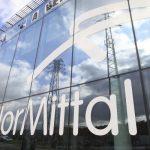 """""""Arcelor Mittal"""" optužio IRB za propalu licitaciju RŽR """"Ljubija"""""""