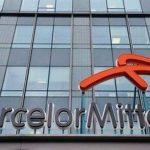 ArcelorMittal ulaže 60 miliona KM u remont visoke peći u Zenici