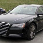 """""""Audi"""" povlači 850.000 automobila"""