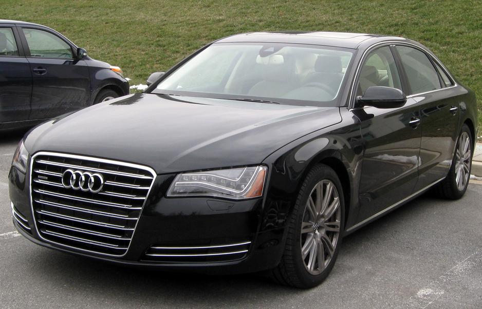 Audi pojačava proizvodnju u Mađarskoj