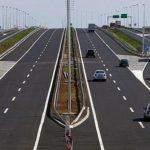 """""""Autoceste FBiH"""" zadužuju se za 100 miliona KM"""