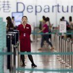 Cathay Pacific iz Hong Konga ukida 600 radnih mjesta