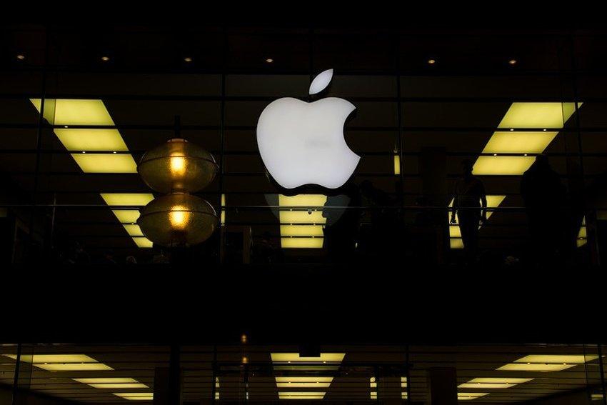 Rekord Applea: Vrijednost veća od 776 milijardi dolara