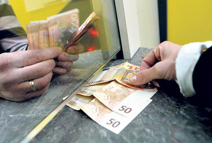 Građani Srpske se zadužuju po kamati od 45 odsto!!!
