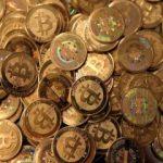 Vrijednost bitkoina prešla 1.500 dolara po jedinici
