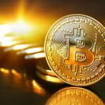 Bitcoin za mjesec dana porastao za 2.800 dolara