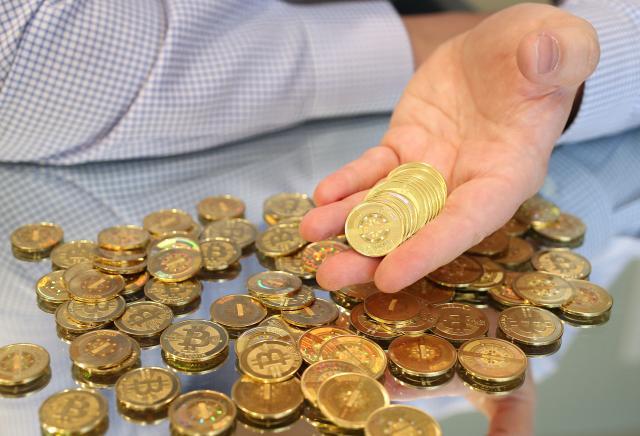 Rudarenje bitkoina troši struje koliko i Srbija
