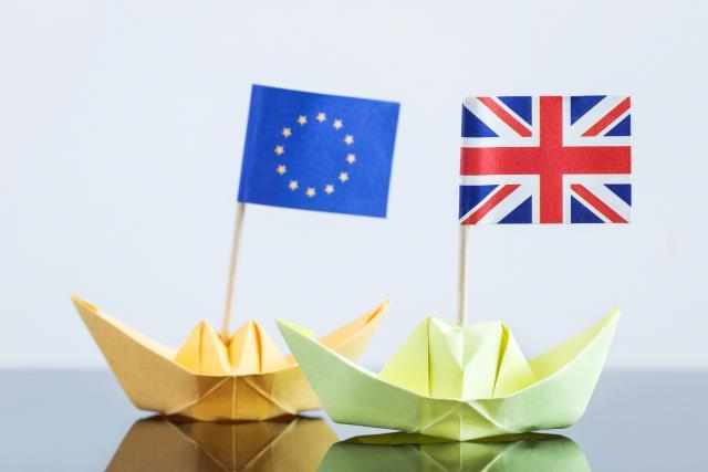 EU zaprijetila Londonu: Još ste naša članica, ne sklapajte aranžmane