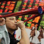 Azijska tržišta: Tehnološki sektor podigao indekse