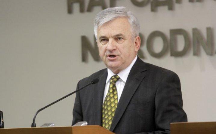 Čubrilović. Građanima potrebni opipljiviji rezultati puta ka EU