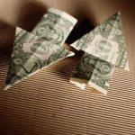 Reli tehnoloških giganata, banke na začelju