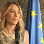EIB: Srbija ima veliki potencijal za privlačenje investicija