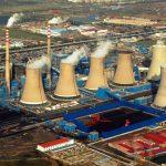 Kineske fabrike posustale u aprilu