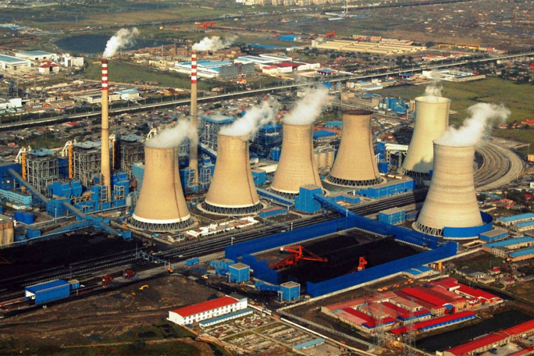 Još dvije njemačke kompanije otvaraju fabrike u Srbiji