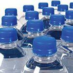 BiH prošle godine izvezla svega 36 miliona KM flaširane vode